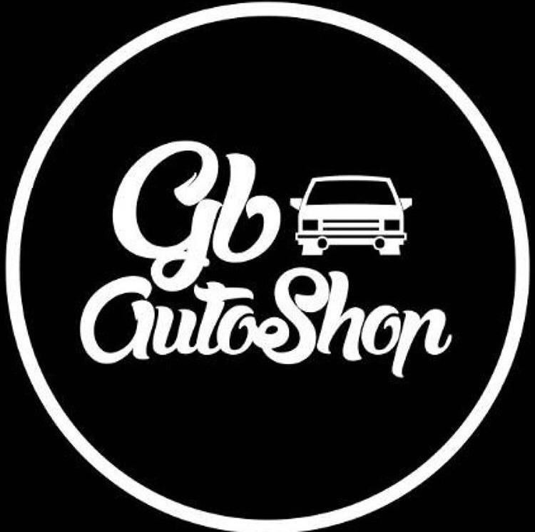 GB Autoshop