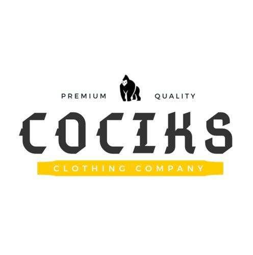 cociks store