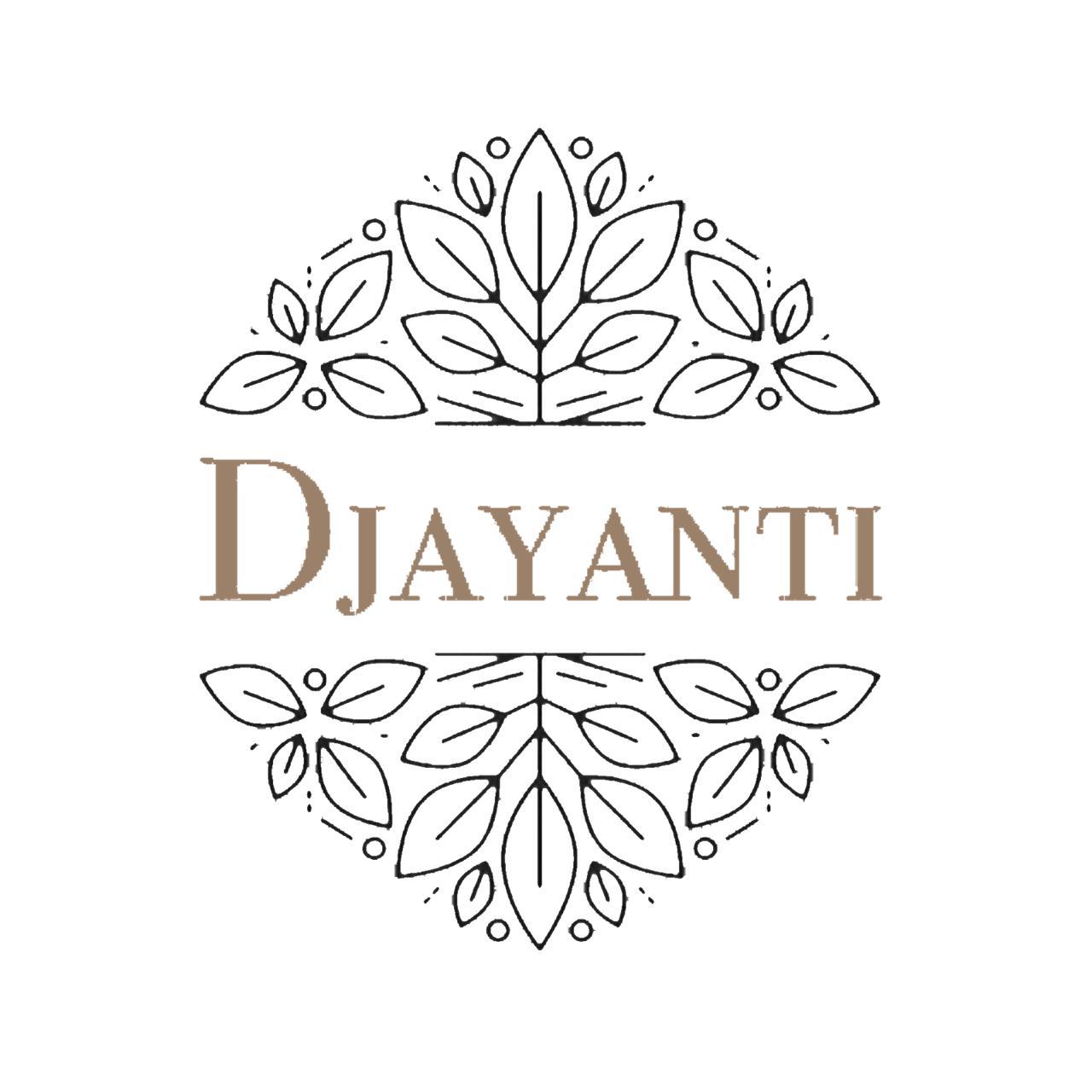 Djayanti