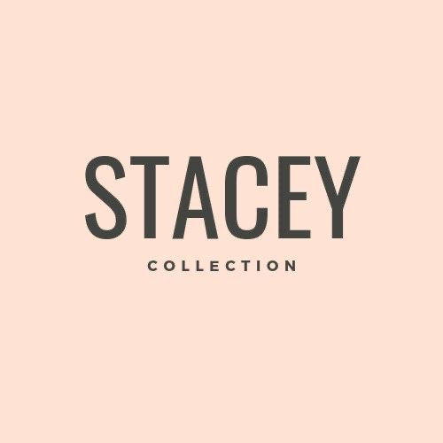 stacey_collection