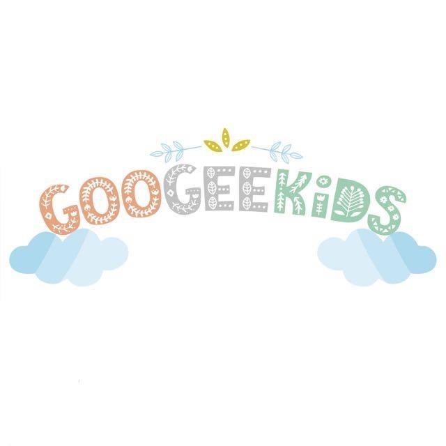 Googee Kids