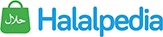 Halalpedia