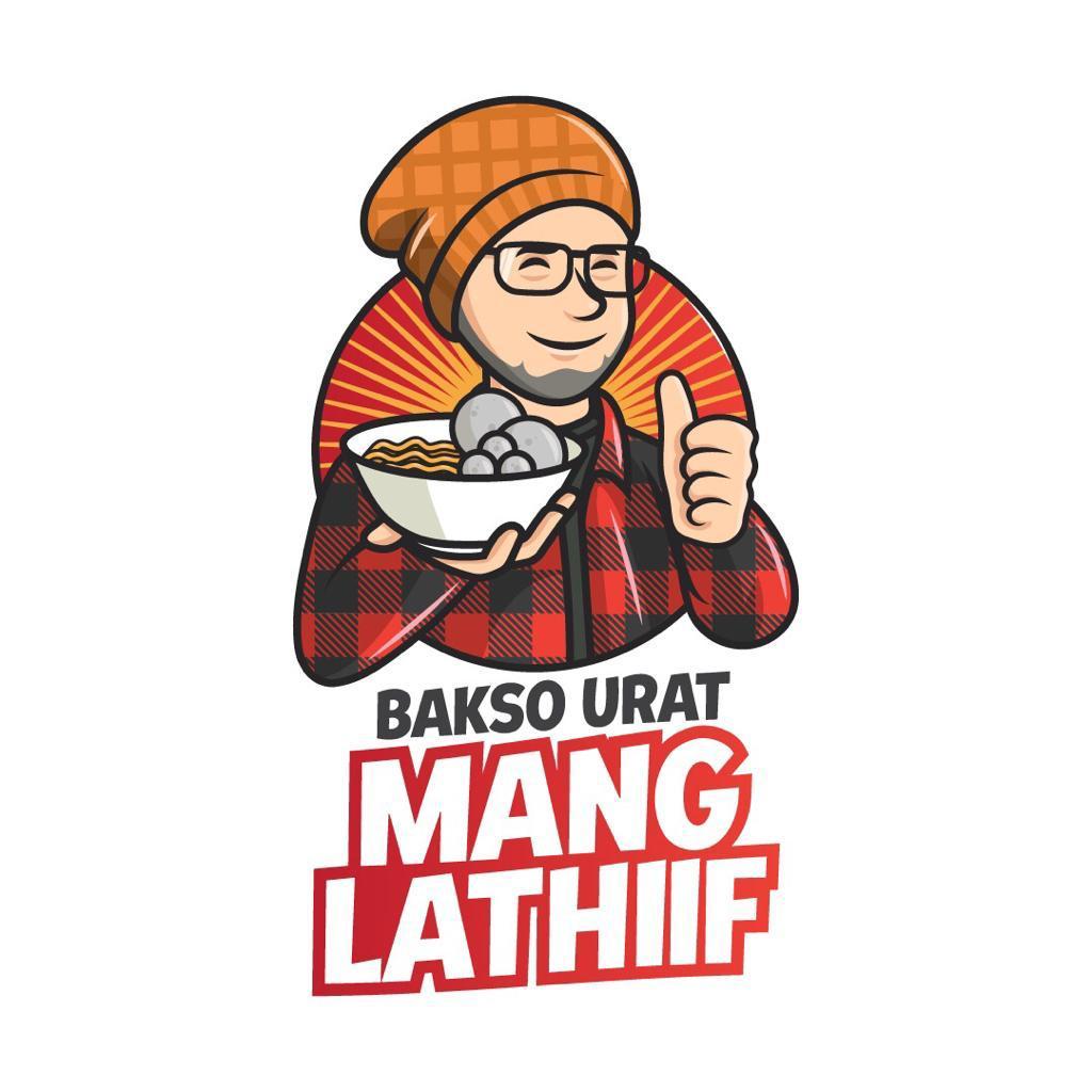 Bakso Urat Mang Lathiif