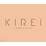 Kirei.Indonesia