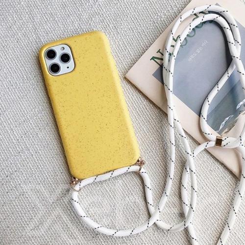 Hard Case Handphone