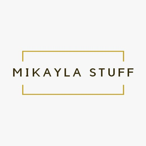 Mikayla Stuff
