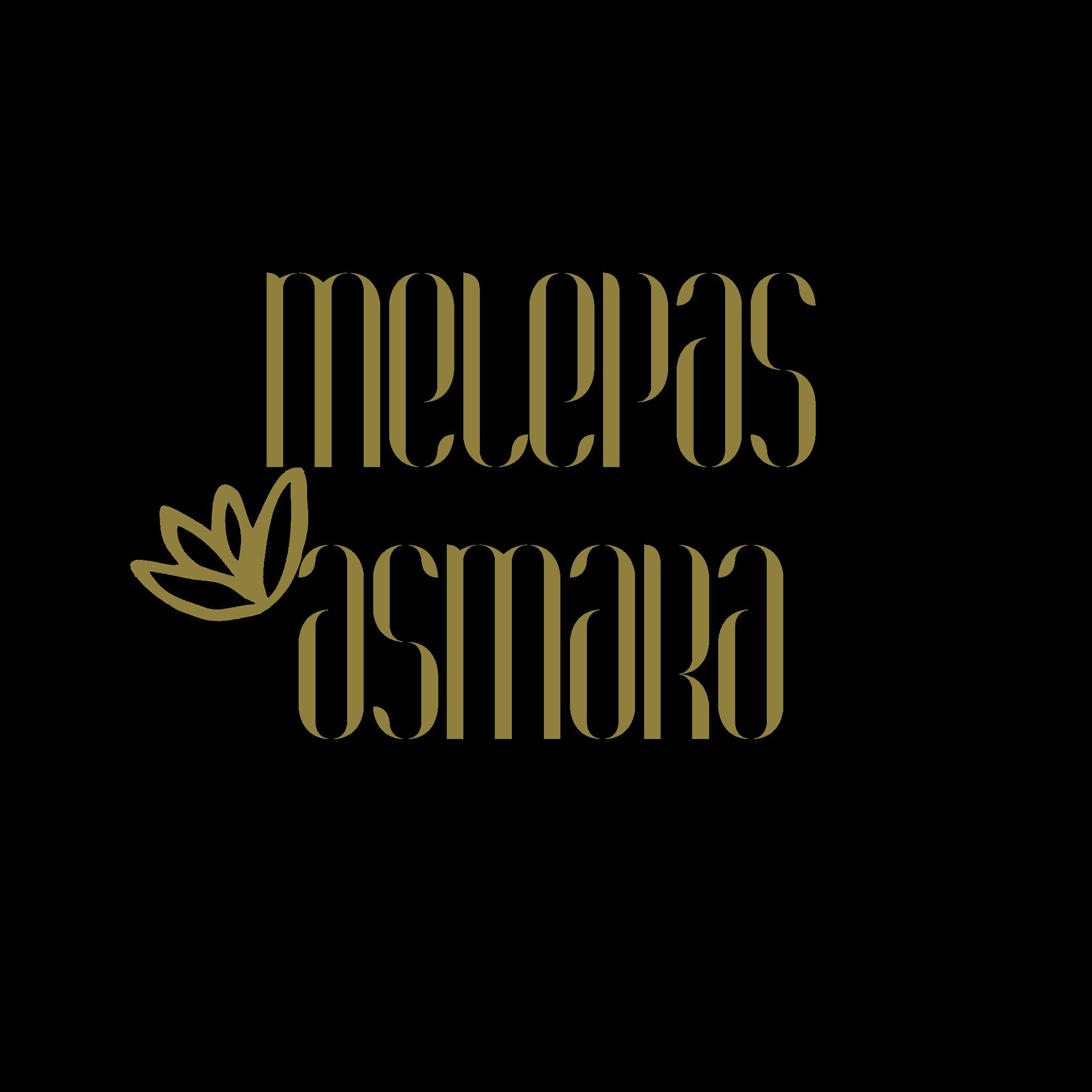 Melepas Asmara