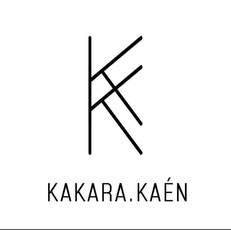 Kakara Kaen