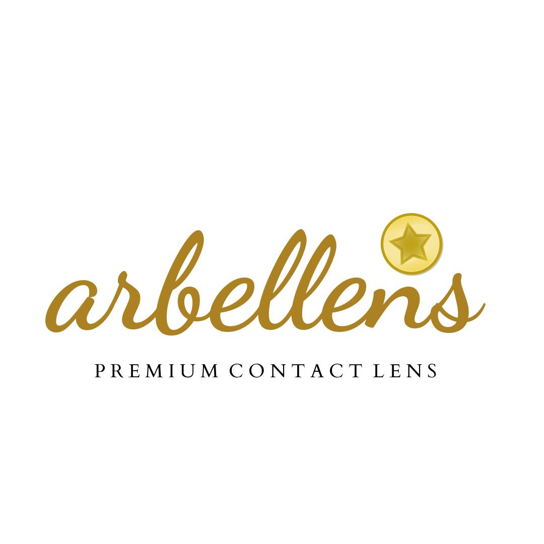 arbellens.id