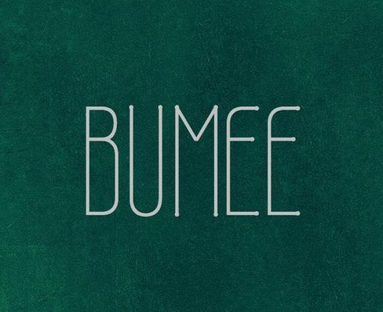 Bumee ID