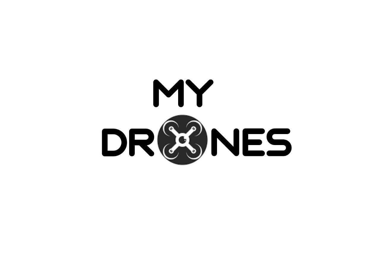 MyDrones