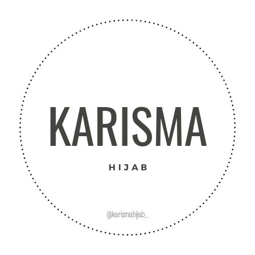 karismahijab_