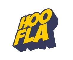 HooflaKids