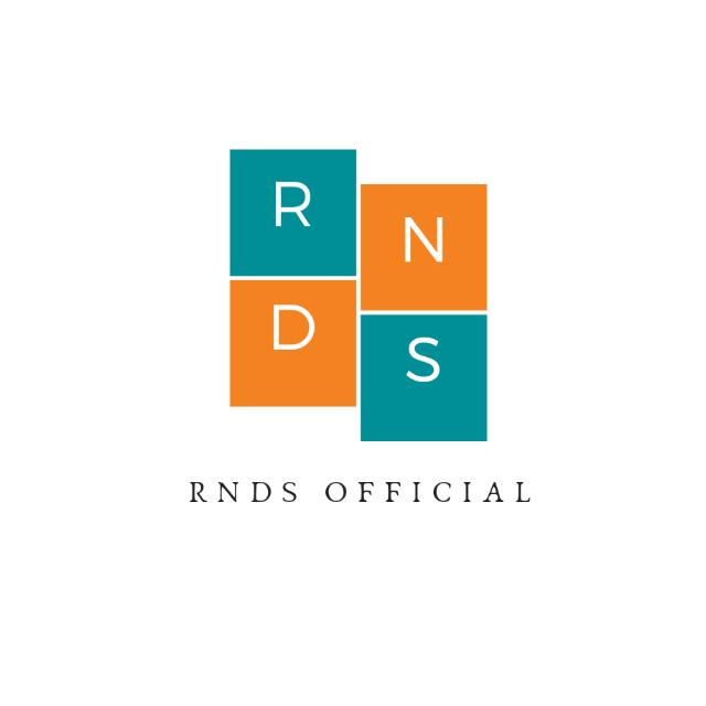 RNDS Official