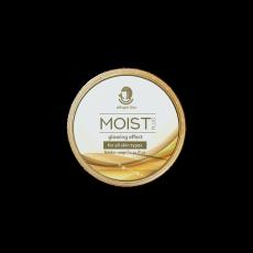 Moist Plus 10 gr