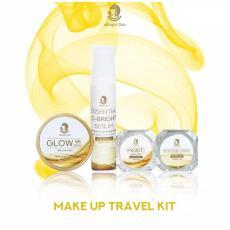 Face & Body Paint Kit