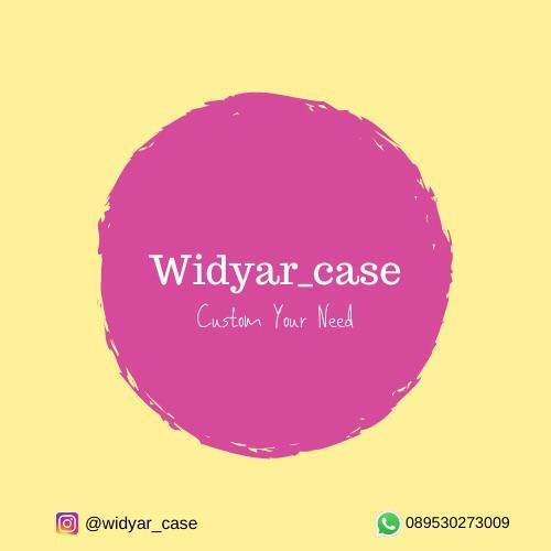 widyarcase