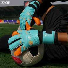 Glove & Hand Wrap