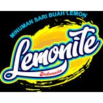 lemonite Indonesia Official Store