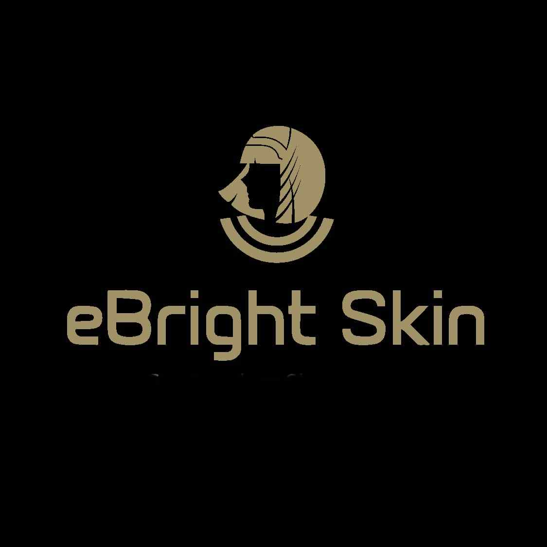 eBright Skin Official