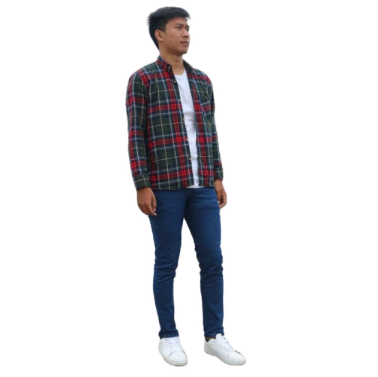 azday clothing