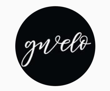 Gwelo.id