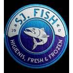 IKAN GILING SJ FISH