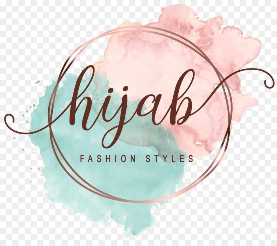 FR_hijab