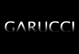 GARUCCI