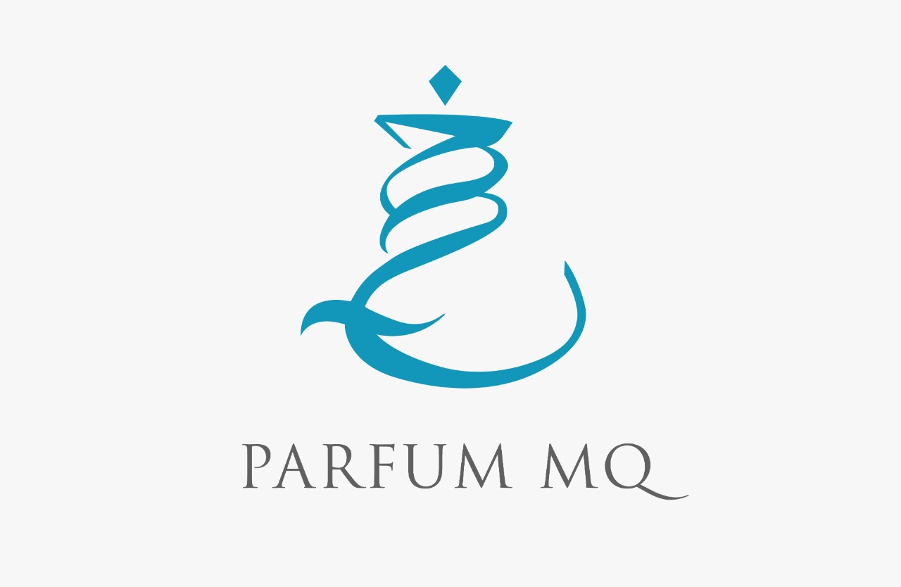 Parfum MQ