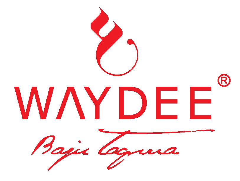 Waydee Baju Taqwa