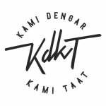 Kdkt_Official