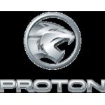 Toko Proton