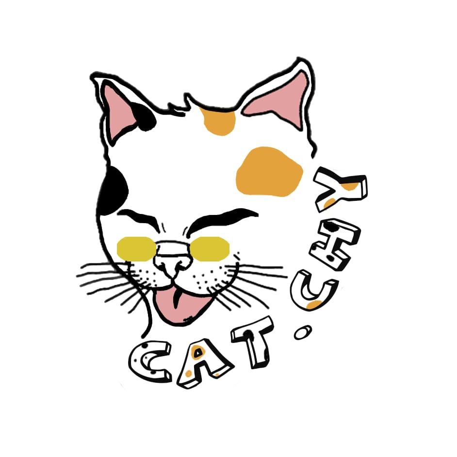 wearcat.chy