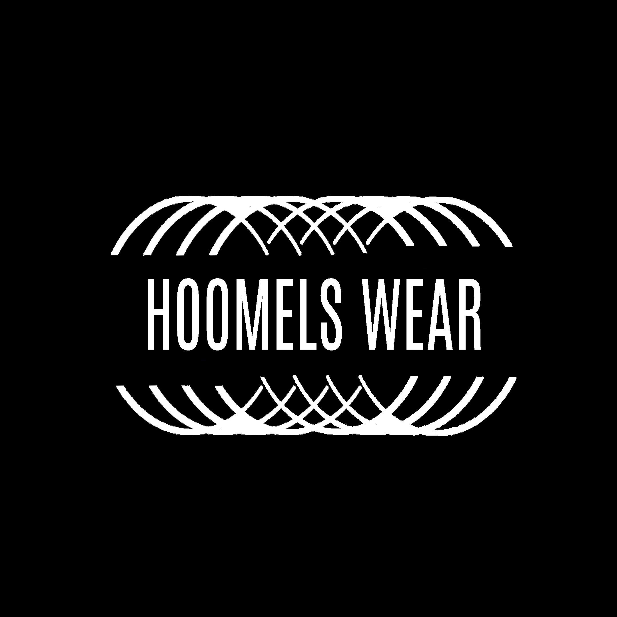 Hoomels.wear