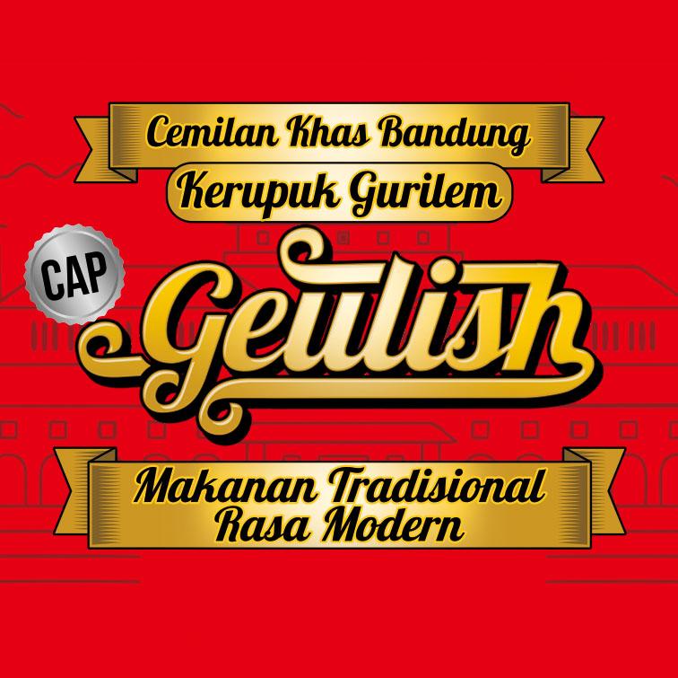 Gurilem Geulish