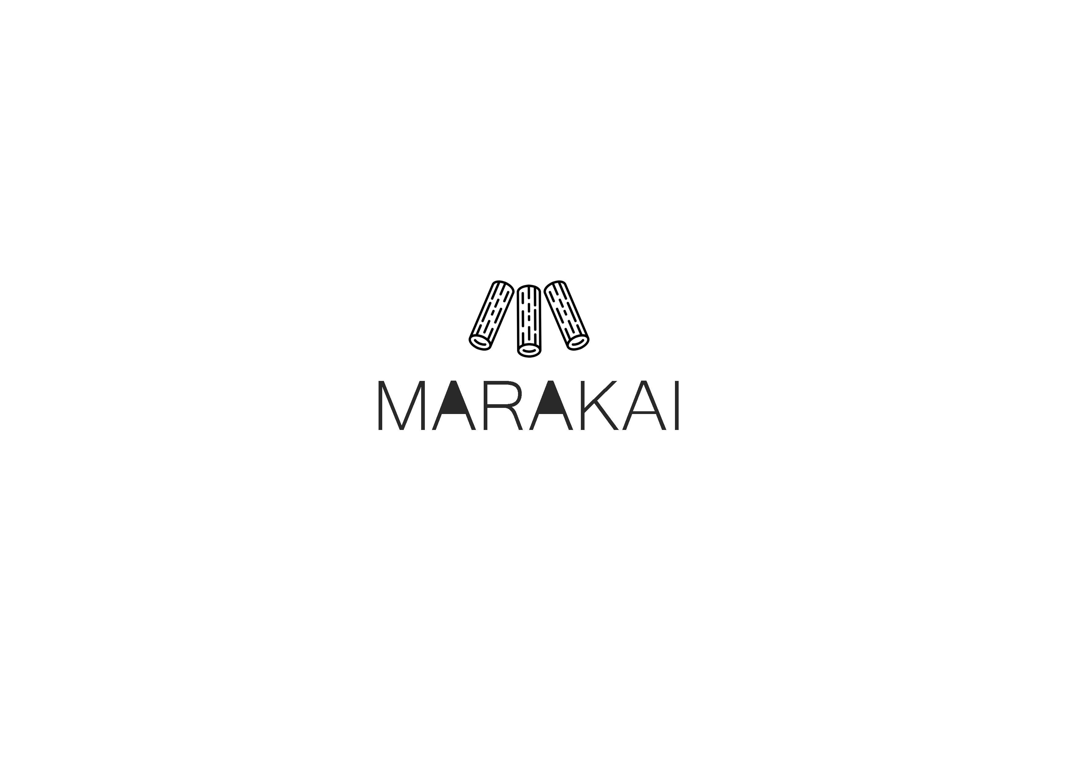 Marakai Design