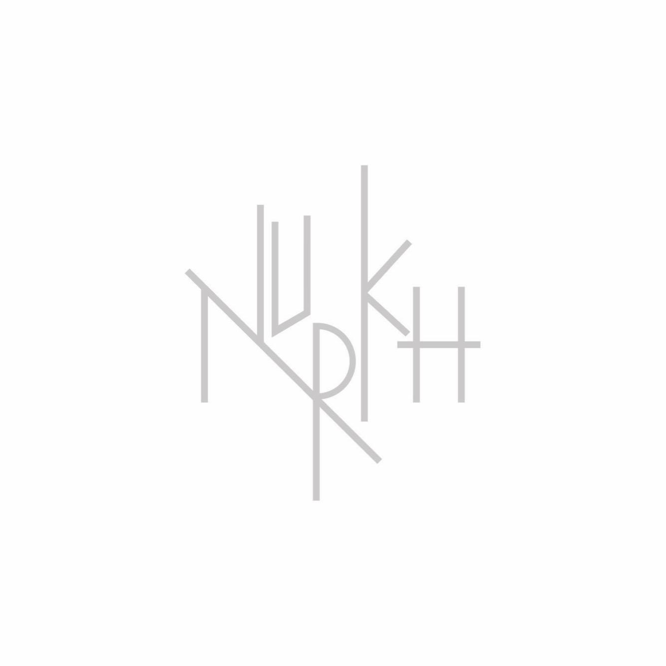__nurkh