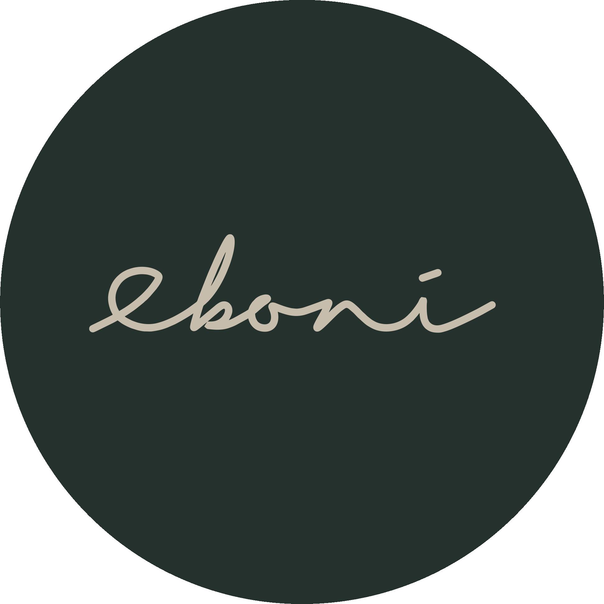 Eboni Watch