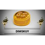 Dimskuy