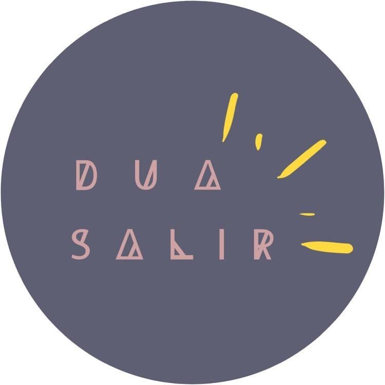 DUA SALIR