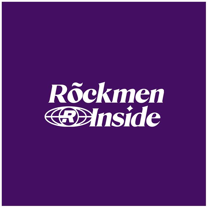 Rockmen Flagship Store