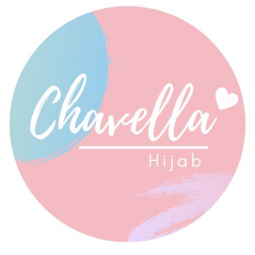 Chavella Hijab