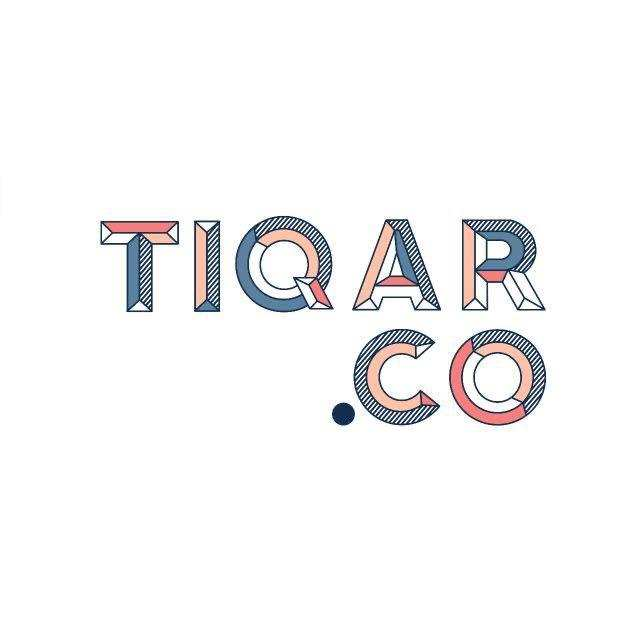 tiqar.co
