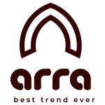 ARRA Official