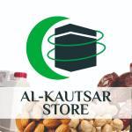 Al-Kautsar Store