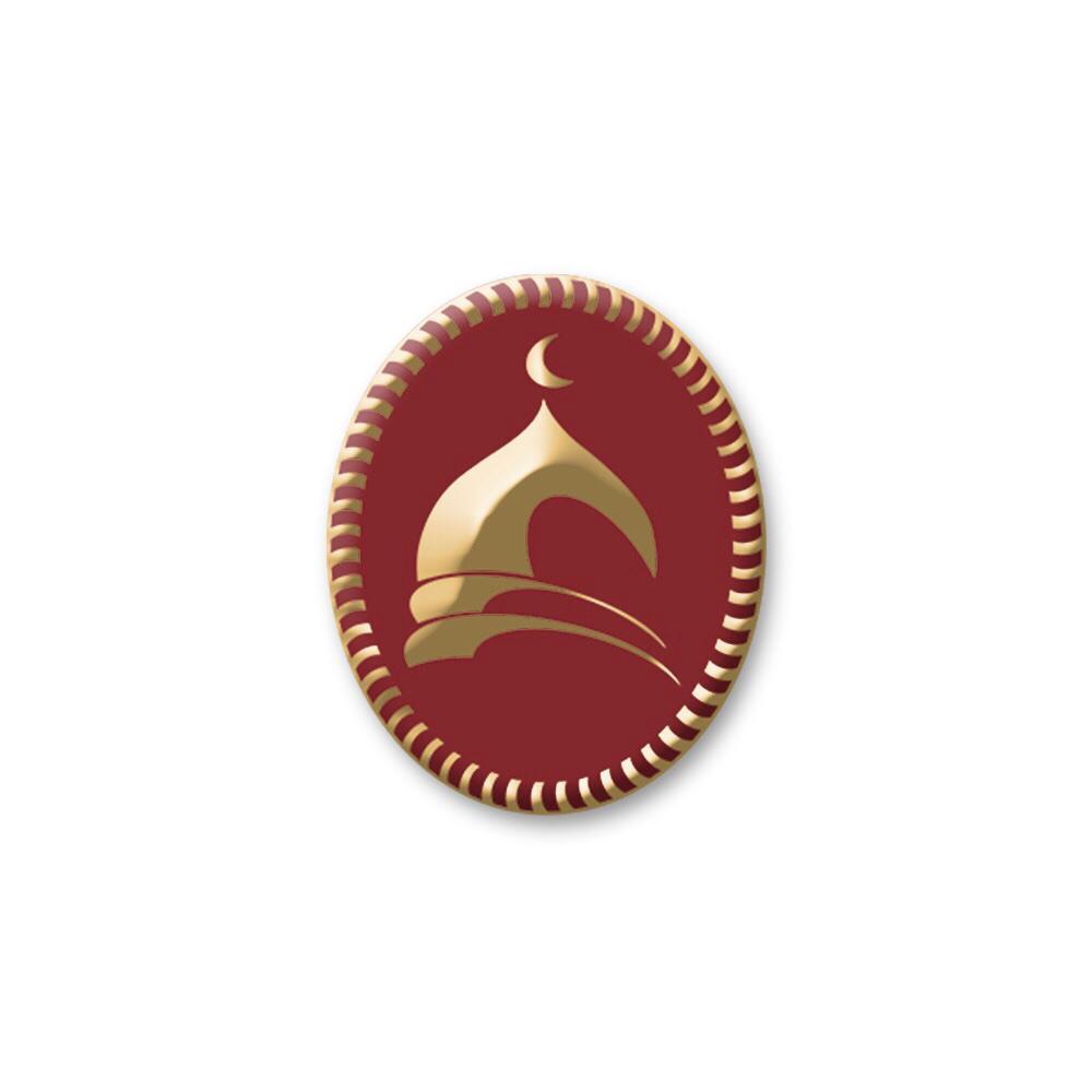 Rumah Sajadah Official