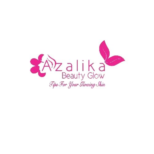 Azalika Skincare