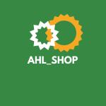 Ahl_shop