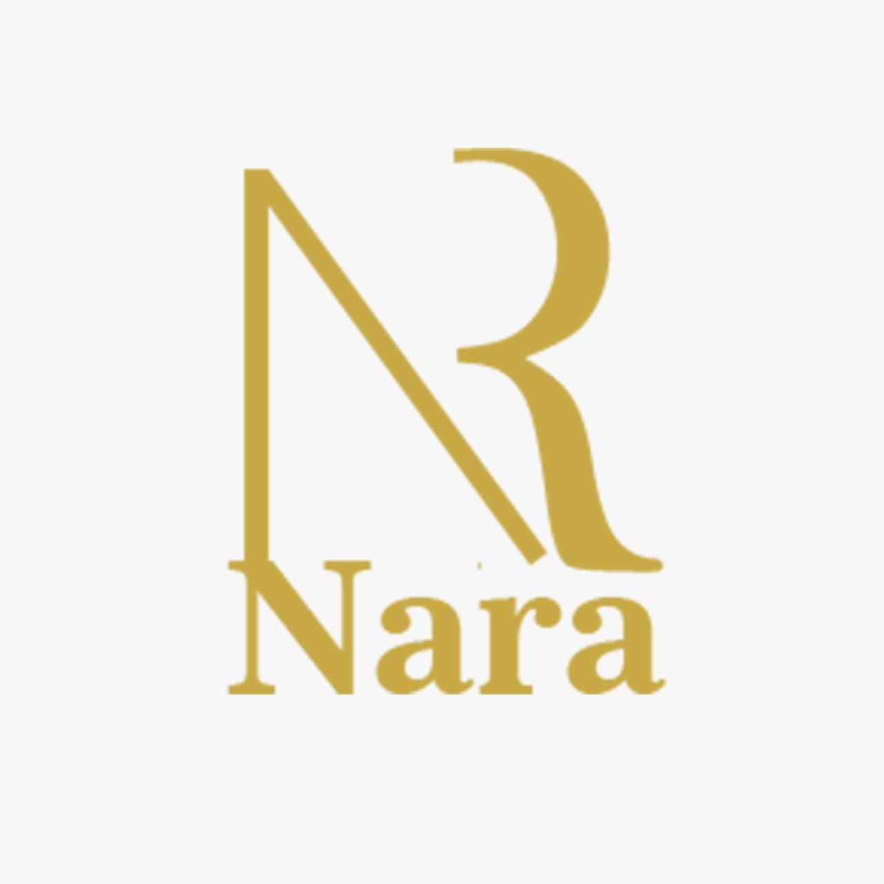 NaraOfficial